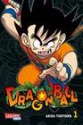 Dragon Ball Massiv 1