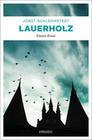 Lauerholz