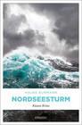 Nordseesturm