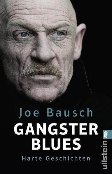 Gangsterblues als Taschenbuch