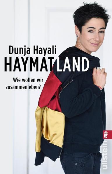 Haymatland als Taschenbuch