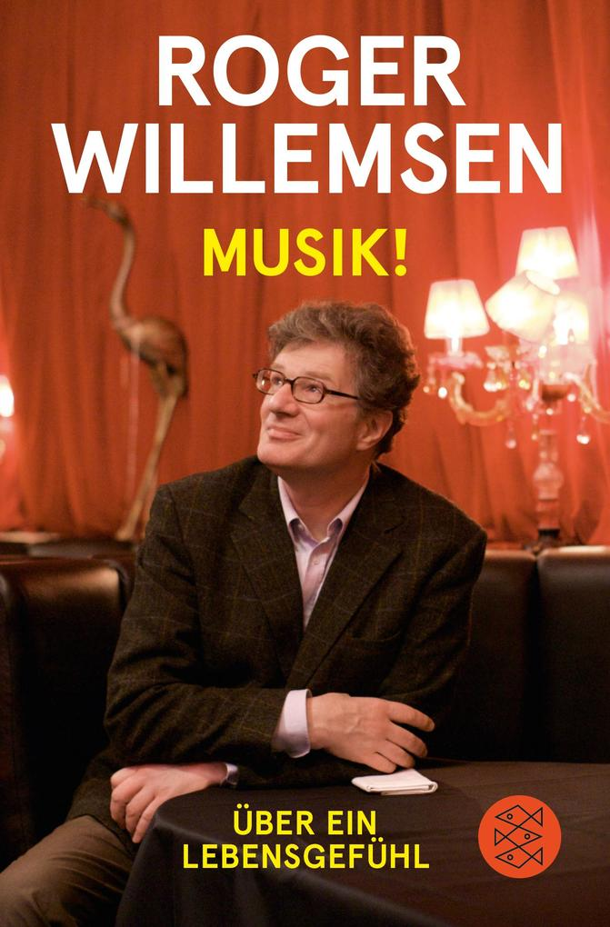 Musik! als Taschenbuch