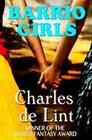 Barrio Girls