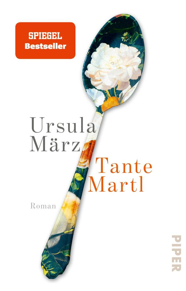 Tante Martl als eBook epub