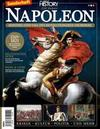 All About History - 250 Jahre NAPOLEON