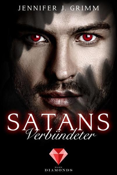 Satans Verbündeter (Hell's Love 2) als Taschenbuch