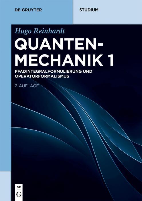 Pfadintegralformulierung und Operatorformalismus als eBook epub