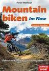 Mountainbiken im Flow