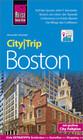 Reise Know-How CityTrip Boston