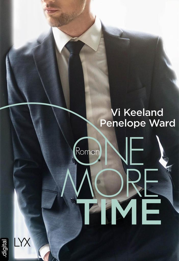 One More Time als eBook epub
