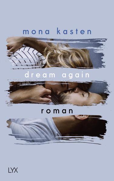Dream Again als Buch (kartoniert)