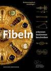 Fibeln