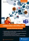 Collaboration mit Office 365