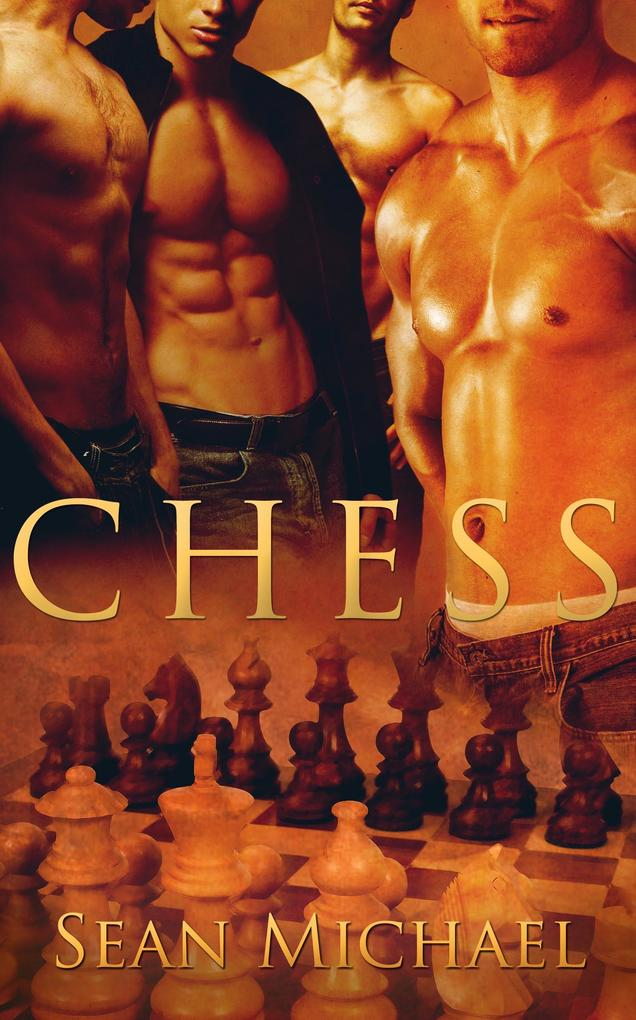 Chess: Part Two: A Box Set als eBook epub