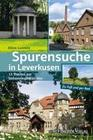 Spurensuche in Leverkusen