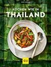 Kochen wie in Thailand