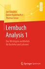 Lernbuch Analysis 1