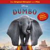 Disney - Dumbo (Real-Kinofilm)