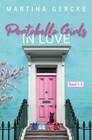Portobellos in Love