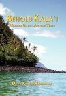 Behold Kaua'i