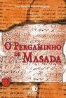 O Pergaminho de Massada