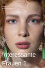 Interessante Frauen 1