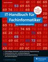 IT-Handbuch für Fachinformatiker