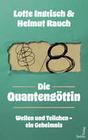 Die Quantengöttin