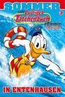 Lustiges Taschenbuch Sommer eComic Sonderausgabe 03