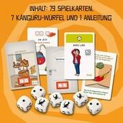 [Marc-Uwe Kling, Alexander Pfister, Johannes Krenner: Würfel-WG]
