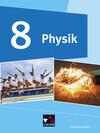Physik 8 Neu Lehrbuch Gymnasium Bayern
