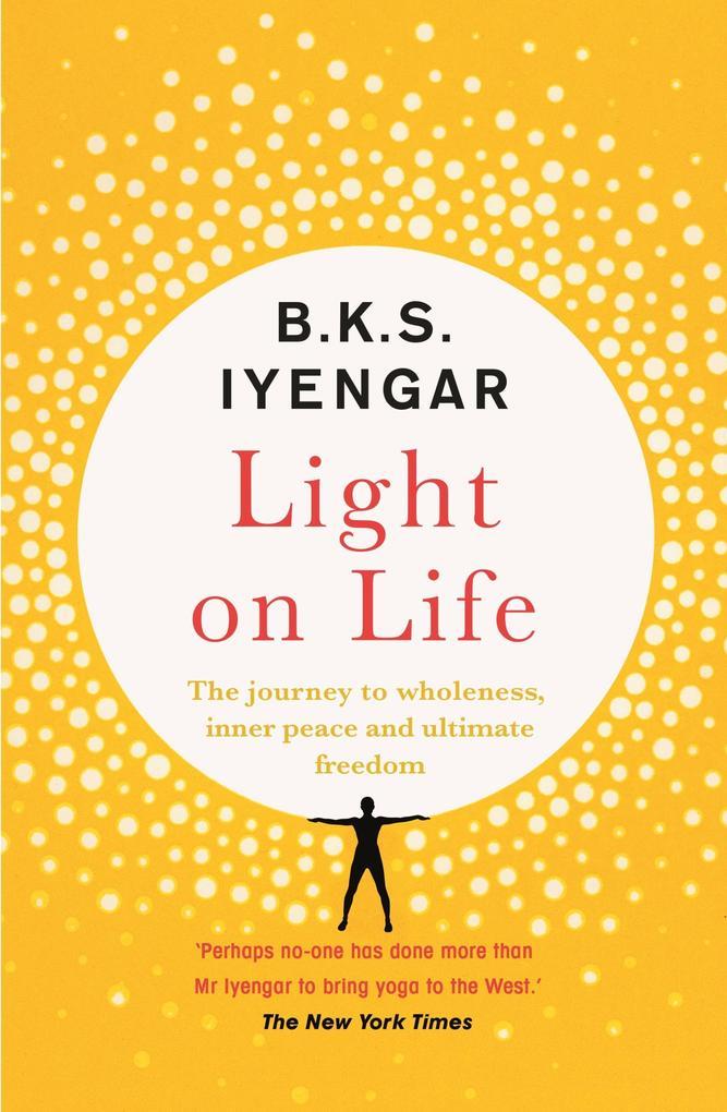 Light on Life als eBook epub