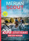 MERIAN Scout Stuttgart