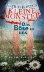 Kleine Monster