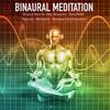 Binaural Meditation