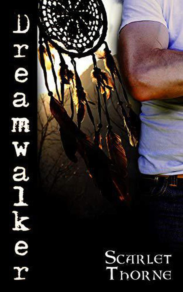 Dreamwalker als eBook