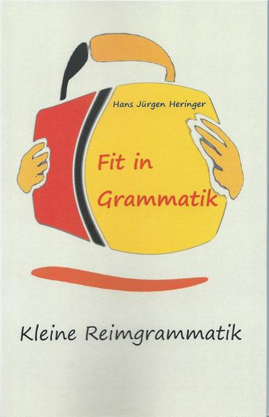 Fit in Grammatik als Taschenbuch