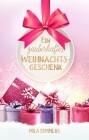 Ein zauberhaftes Weihnachtsgeschenk