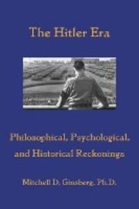 The Hitler Era als Taschenbuch