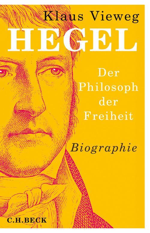 Hegel als eBook epub
