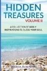 Hidden Treasures Volume II