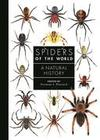 Spiders of the World - A Natural History