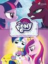 My Little Pony Storys