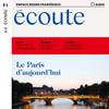 Französisch lernen Audio - Paris heute