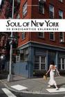 Soul of New York (German): 30 Einzigartige Erlebnisse