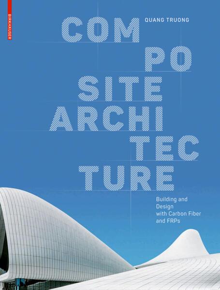Composite Architecture als Buch (gebunden)