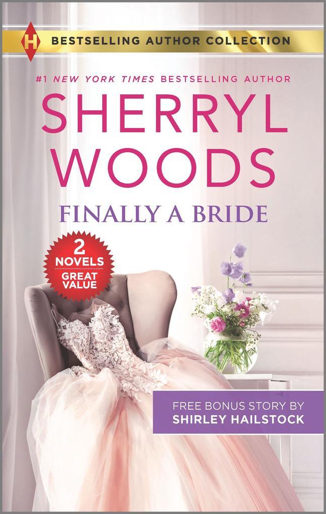 Finally a Bride & His Love Match als eBook epub