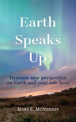 Earth Speaks Up als eBook epub