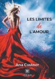 Les limites de l'amour als Buch (kartoniert)