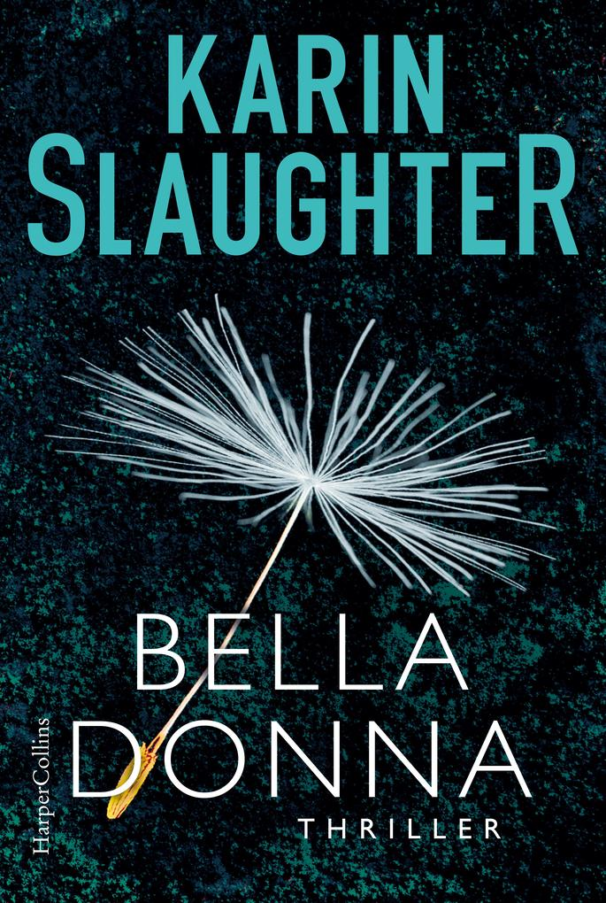 Belladonna als eBook epub